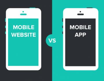 3093_MobileWeb_App
