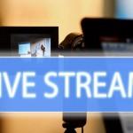 8749_LiveStream