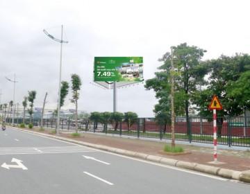 Billboardquangcao