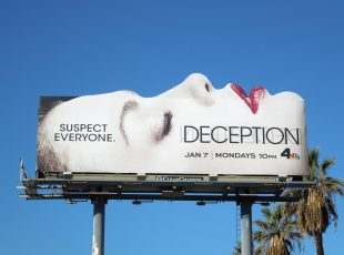 Decpetion-face-billboard-310x230