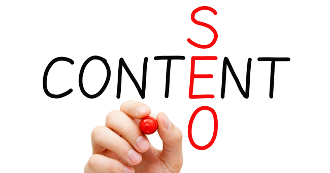 SEO-mistakes-content