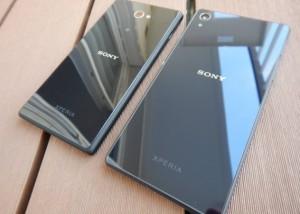 Sony-Xperia-M2-Ho-8-1398391224_660x0
