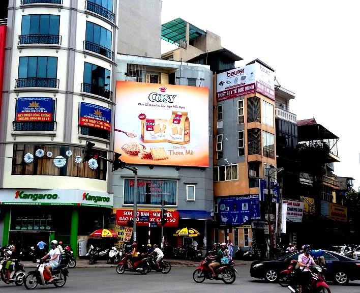 Thai Thinh