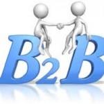 b2b12