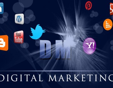 digital-marketing7