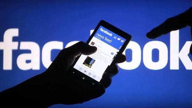 facebookfanpage-600x400