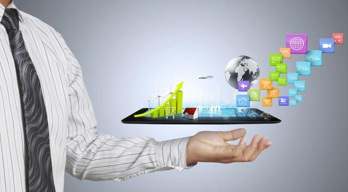 nhung-cong-cu-digital-marketing-thong-dung-nhat-hien-nay-hinh-3-696x385