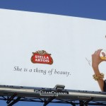 stella-artois-thing-of-beauty-billboard