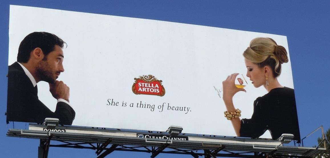 stella-artois-thing-of-beauty-billboard