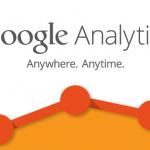 tao-bao-cao-seo-trong-google-analytics_s1700