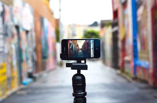 video-mkt