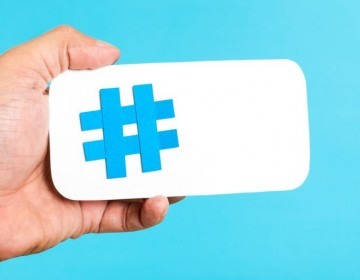 what_is_a_hashtag_and_how_to_use_it_in_marketing_your_business-938x535